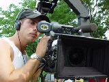 Anthony S. Lenzo - DIRECTOR OF PHOTOGRAPHY
