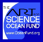The Art for Science Ocean Fund